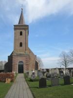 Bp04257-Mastenbroek-kerkhof.jpg
