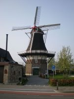 800px-Molen_de_hoop_(almelo).jpg