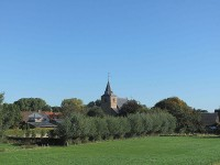 Bp05230-Well-Hervormde-Kerk.jpg