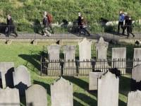 Bp05424-Wageningen-Oude-Joodse-begraafplaats.jpg