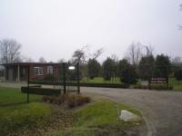 bp06045a-Houten-Begraafplaats-Oud-Wulven_1.jpg
