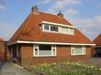 1280px-Oranjestraat_5_en_7_Stadskanaal.jpg
