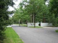 bp06122a-Doorn-Begraafplaats1.jpg