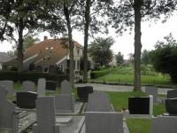 Bp02261-Wommels-algemene-begraafplaats.jpg