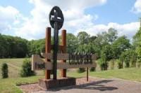 bp05017c-Klarenbeek-Heidepark.jpg