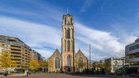 laurenskerk rotterdam.jpg