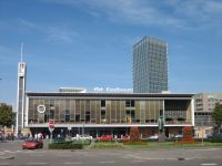 1280px-Station_Eindhoven.jpg