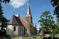 Bp06147-Langbroek-algemene-begraafplaats1.jpg
