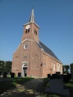 Bp02133-Marrum-hervormde-kerk.jpg