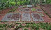 Bp04019-Deventer-Cost-Budde-begraafplaats.jpg