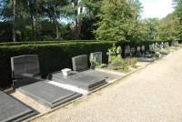 Bp11068-Roermond-Gemeentelijke-begraafplaats-Tussen-de-Bergen-Kitskensdal.jpg