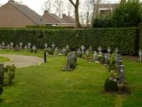 Bp11114-Cadier-en-Keer-Rk-kerkhof.jpg