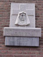 75px-Echt_(Limburg)_Rijksmonument_525532_karmelitessenklooster,_gevelmonument_Edith_Stein.jpg