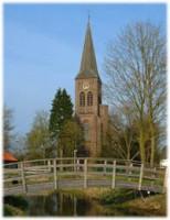 Bp0423-Lettele-RK-parochie-Nicolaas.jpg