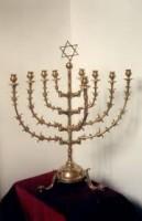 joodsebegraafplaats1.jpg