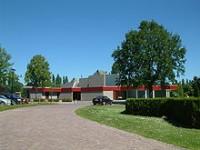 Bp08232b-Rotterdam-Overschie_Hofwijk.jpg