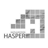 logo hasper.jpg