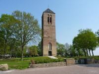 Bp02065-Nijemirdum-Toren-Nh-kerkhof.jpg