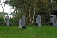 Bp01299-Vlagtwedde-Hebrecht-joodse-begraafplaats.jpg