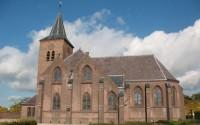 Bp05337-Andelst-kerk.jpg
