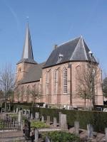 Bp05171-Groesbeek-Rijksmonument-Hervormde_kerk1.jpg