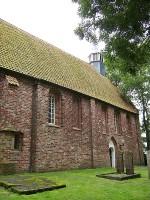 Bp01125-Leegkerk-NH-kerkhof-156.jpg