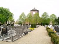Bp10521-Werkendam-algemene-begraafplaats.jpg