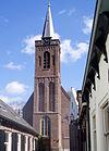 Bp06159-Kamerik-Hervormde_of_Sint-Hippolytuskerk_Kamerik1.jpg