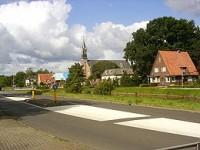 Bp04109-Hardenberg-Nederlands-hervormd-De-Krimkerk.jpg