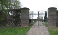 Bp10068a-Rosmalen-Den-Bosch-ingang-begraafplaats-Engelen2.jpg