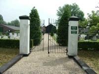 Bp05202-Vuren-oude-begraafplaats21.jpg