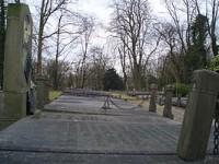 Bp06160b-Woerden_Begraafplaats_Hogewal_021.jpg