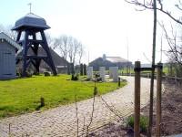 Bp02385-Scharl-Cemetery-Skarl.jpg