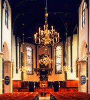 interieur pilgrimsfatherskerk delfshaven FC-544x600.jpg