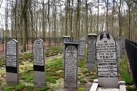 bp01303a-TerApel-Joodse-Begraafplaats.jpg