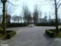 Bp11122-Mariadorp-kerkhof.jpg