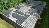 Bp05208-Gendt-gemeentelijke-begraafplaats.jpg