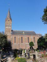 450px-Altforst_Rijksmonument_523080_H._Donatuskerk.jpg
