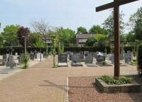 Bp05164-Rhenoy-Rk-begraafplaats013781.jpg