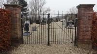 Bp05436-Maasbommel-rk-begraafplaats.jpg