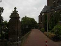bp10082-Herpen-RK-St.-Sebastiaankerk.jpg