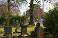 Bp05002-Aalten-Rk-begraafplaats.jpg