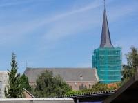 Bp05122-Horssen_Druten_Rijksmonument_RK_kerk_Kerkpad_7.jpg