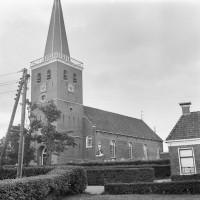 Bp02378-Oppenhuizen.jpg