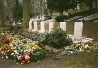 Bp07305-Driehuis-Westerveld-Algemene-Begraafplaats-Duin-en-Kruidbergerweg-.jpg