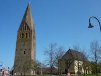 Bp01255-SchildwoldeToren-metkerk.jpg