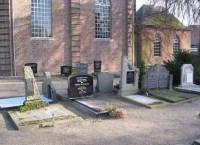 Bp10219b-Deurne-Nederlands-hervormde-begraafplaats2.jpg