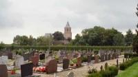Bp05480-Zevenaar-rk-begraafplaats-oud-zevenaar1.jpg