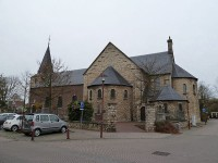 Bp11342-Voerendaal-kerk.jpg