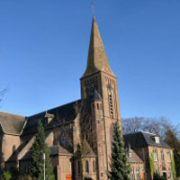 Bp04170-Broekland-RK-kerkhof-achter-de-kerk.jpg
